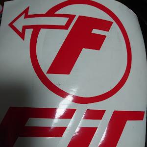 フィット GE8のカスタム事例画像 フィットちゃんさんの2020年12月04日14:26の投稿