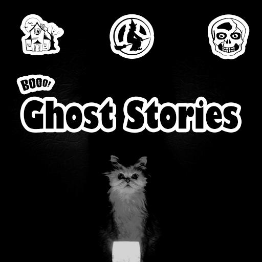Ghost Stories: Bhoot ki Kahani, Mysterious Stories