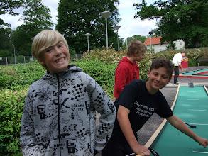 Photo: Albert Lindh, Marcus Carlsson och Jonas Hansson