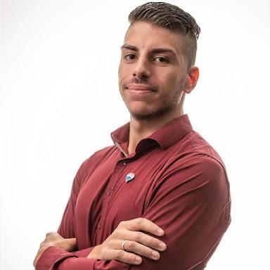 Richard Fagundes da Silva