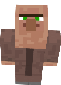 Meme Nova Skin