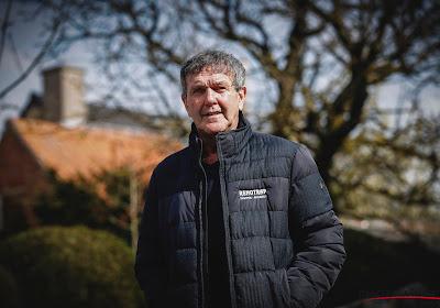 """Roger De Vlaeminck: """"Ik zeg al vijf jaar dat Wout en Mathieu twee beste renners van de wereld gaan worden"""""""