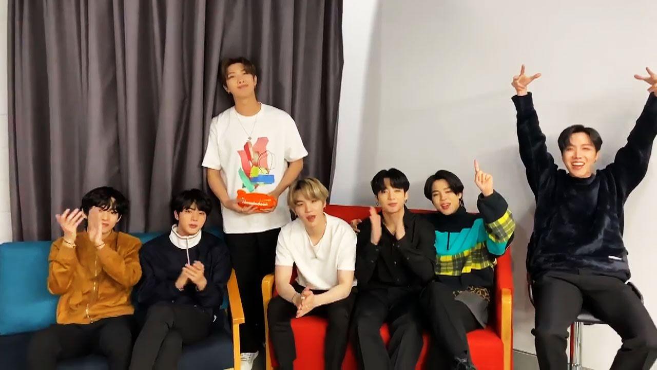 BTS_featured