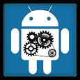 Droid Hardware Info apk