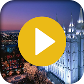 LDS Songs: Sud Radio Fm Online Music