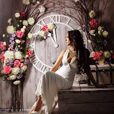 Wedding photographer Erik Asaev (Erik). Photo of 06.04.2016