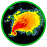 com.basevelocity.radarscope