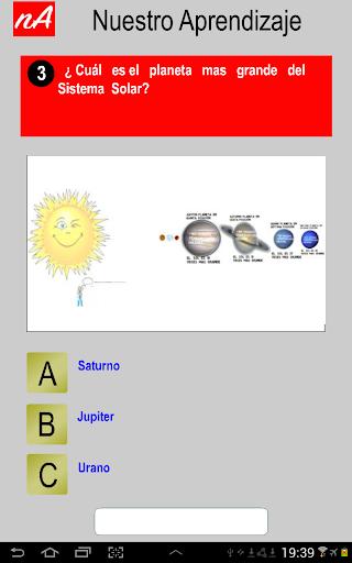 Evaluaciu00f3n Unidad2 1.0 screenshots 5