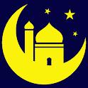 Zad Al-Muslim icon