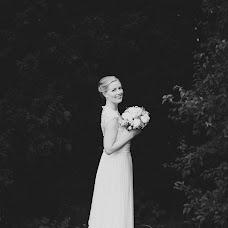 Hochzeitsfotograf Mait Jüriado (mjstudios). Foto vom 20.04.2015