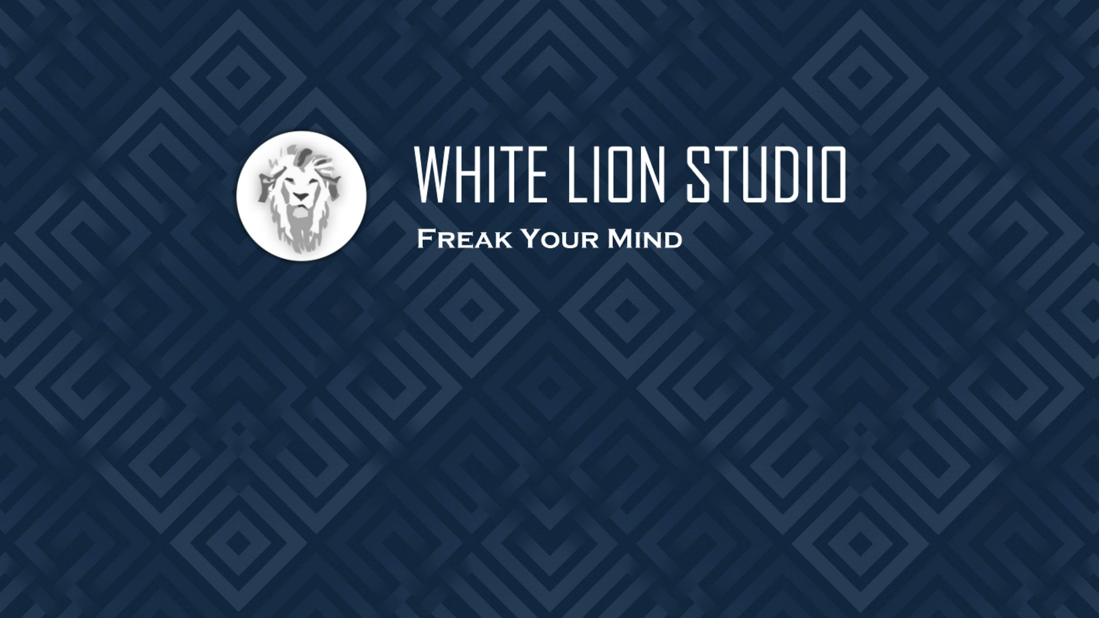 WHITE LION STUDIO