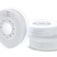 Ultimaker Yellow CPE Filament - 2.85mm (0.75kg)