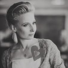 Wedding photographer Vera Golosova (veragolosova). Photo of 24.04.2013