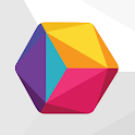 넥슨플레이 – 넥슨 게이머의 필수 앱 icon