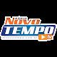 Download Novo Tempo TV For PC Windows and Mac