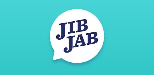 JibJab - Apps on Google Play