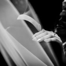 Wedding photographer Andrei Dumitrache (andreidumitrache). Photo of 10.10.2018