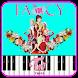 Twice Piano Game : FANCY YOU