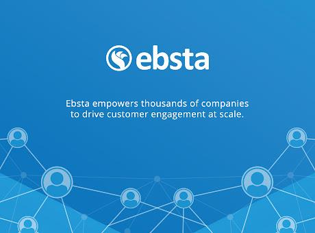 Ebsta For Salesforce