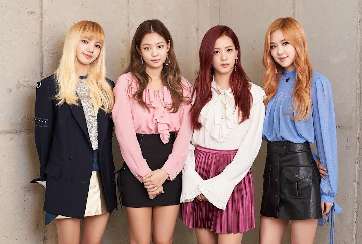 BLACKPINK Set to Appear on Upcoming Running Man Episode - Koreaboo