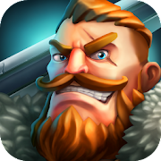 Lords of Empire 1.0.5