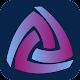 Download SUPER TRIO For PC Windows and Mac