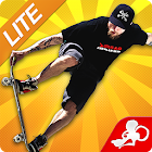 Mike V: Skateboard Party Lite icon