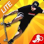 Mike V: Skateboard Party Lite 1.36 Apk