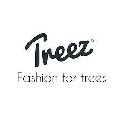 HAATCH Treez