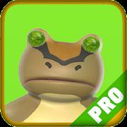 amazing frog simulator game 2019 Helper