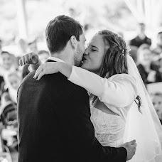 Wedding photographer Joubert Loots (Joubert). Photo of 02.01.2019