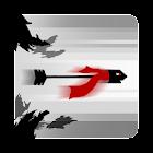 REDDEN icon