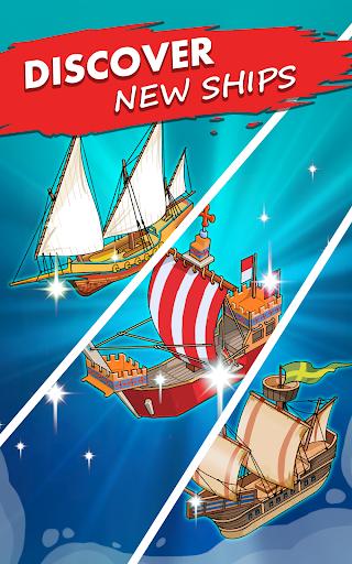 Merge Ships filehippodl screenshot 7