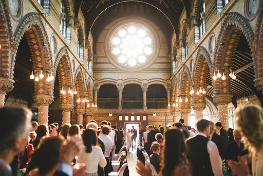 Wedding photographer Kristian Leven (kristianleven). Photo of 08.04.2016