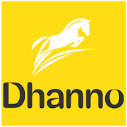 Dhanno