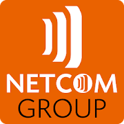 Netcom Mobile Connect