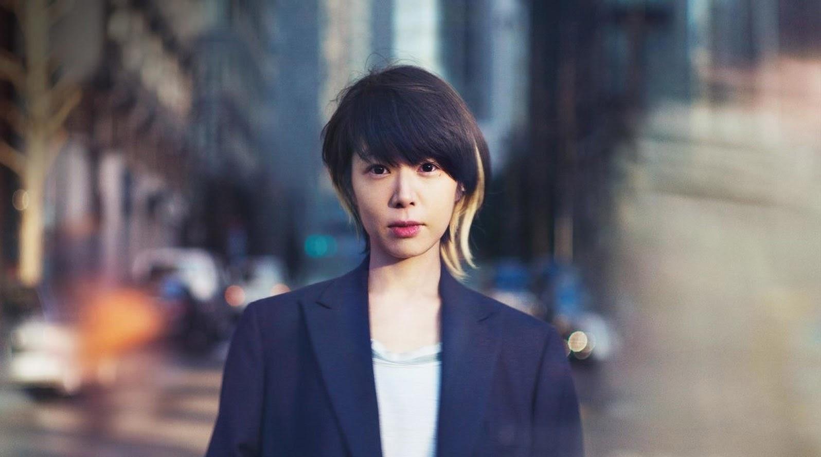 迷幻歌喉X 神級音樂製作人Salyu X 小林武史再次來台!