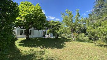 maison à Captieux (33)