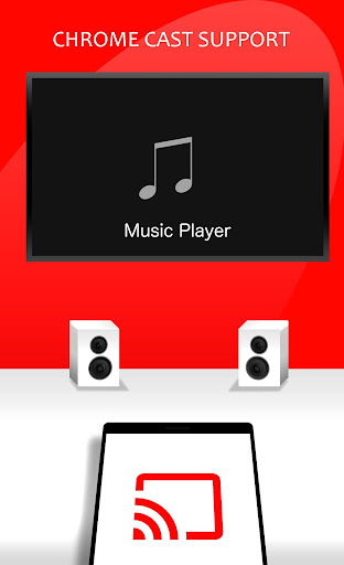 MP3 Player for PC