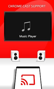 MP3 Player App Download For Android 7
