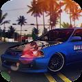Civic Drift & Driving Simulator download