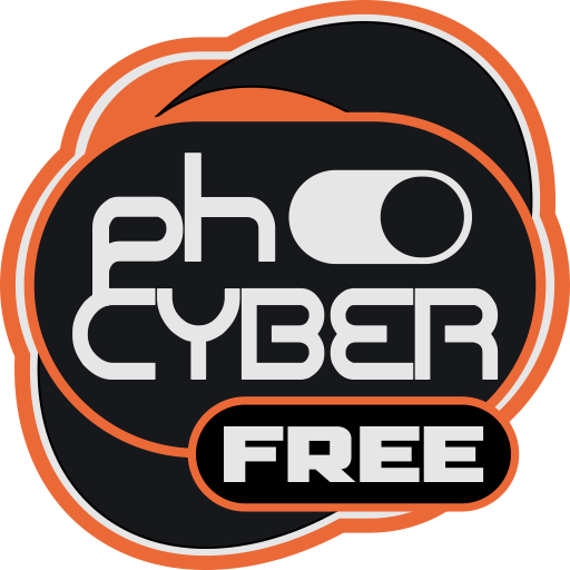 PhCyber VPN FREE 8 0 0 + (AdFree) APK for Android