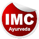 Download IMC Health & Wealth For PC Windows and Mac