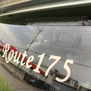 ムーヴカスタム L175Sのカスタム事例画像 まっすーさんの2020年10月04日20:09の投稿