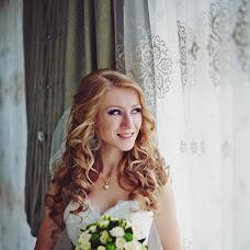 Wedding photographer Dmitriy Zakharchuk (Maximusnd). Photo of 19.10.2014
