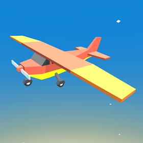 Shooty Airways