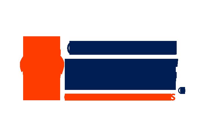 Gutter guard king tas