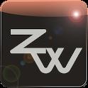 zeroG Waves icon