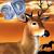 Deer Jungle Hunting : deer hunter classic advance file APK for Gaming PC/PS3/PS4 Smart TV