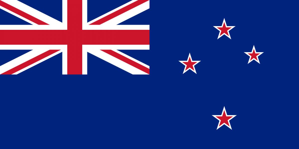 Image result for flag